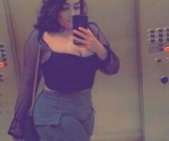 Orange County female escort - New To The City Come See Me Sweet Spicy Latina Is Waiting For you