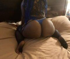 Chicago female escort - sweet joi💕💕💕 in calumet park tonight only yes i am qween of all holes yes i do have 2 nut speical yes i do anal so call now before i gone😘😘😘