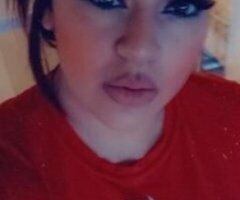Dallas female escort - 🌼🌼🦋CALIENTE MAMACITA🦋🌼🌼SEXY AND KINKY LATINA MAMI🌼🌼🦋🦋🌼🌼si hablo espanol