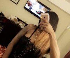 Brooklyn female escort - Incalls With Tattoo Babe😅😅🤩 (347) 391-1516