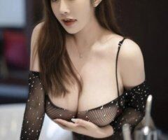 Dallas female escort - 🔄🔄🔄NEW FACE🔄🔄🔄🔄Sweet Asian Girl🔄🔄🔄🔄come to you🔄🔄214-273-1764🔄🔄🔄