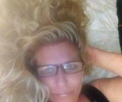 Cleveland female escort - 💦💦 WET WED 💦💦