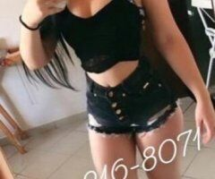 Fresno female escort - 💋😍❤Available Now in Fresno!!! Clean and Safe location!!!!❤😍💋
