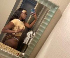 Fort Myers female escort - Heyy Daddy Last Night N Town Come n see what the Hype About FaceTime or Google duo verification required
