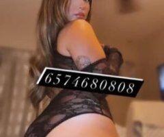 Orange County female escort - 💦🍑🔥AVAILABLE FOR INCALLS IN BUENA PARK🔥🍓💦