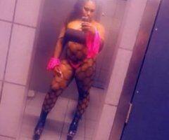 Tulsa female escort - Who wants too meet up