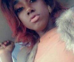 Little Rock TS escort female escort - Mahawg'nie