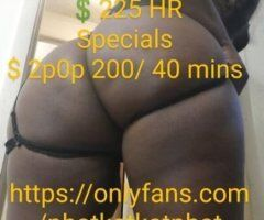 Savannah female escort - 💲12o.oo HHR EVENING🌔 SPECIAL