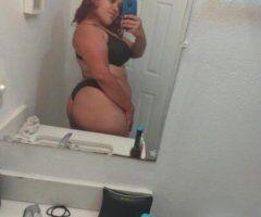 Sacramento female escort - 💕🇲🇽🇲🇽New in town 🇲🇽🇲🇽💋all incalls outcalls 🤞🏽💕💋🍑