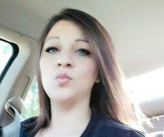 Baton Rouge female escort - U, Can Never Forget Me !!!!!!!