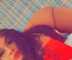 San Diego female escort - 💋 Freaky & Super Wet BBW 💦 Open Minded Fetish Friendly ❌❌❌ Videos 💦💦Gurantee You Cum😋 FT Shows Sorrento Valley / Del mar / Mira Mesa / Miramar / Outcalls