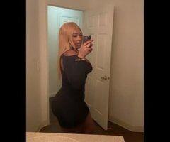Las Vegas female escort - Outcall 💦💦
