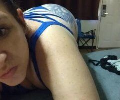 Tampa female escort - ⭐Sexy Star⭐ Mz. Thickey-thick.....playing around in Palm Harbor tonight.Find me,💲💲💲..