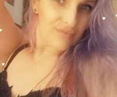 Orlando female escort - 💎NEW PICS💋SUPER HORNY SUPER WET SUPER TIGHT PRETTY PINK PUSSY🍒 Sweet T.... Your favorite Southern Naughty Girl