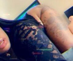 Indianapolis female escort - Hey 😍👑 Did you have a long day