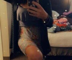 Cincinnati female escort - alise & Cherish Together Or Apart