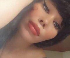 Houston female escort - Your favorite BIG TIDDY GOTH GIRL!!!