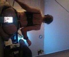 Fort Myers female escort - INCALL or OUTCALL 239-350-9740....If It Aint Me Its FREE!i!i!i!