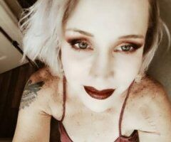 Tampa female escort - You Already Know