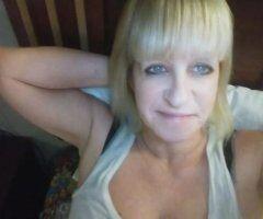 Orange County female escort - babyblues