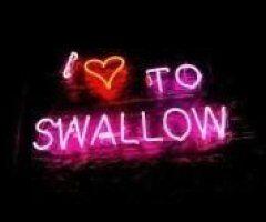 Buffalo female escort - --_INCALL QS GENTS-_READ BELOW IF U CRAVE ADULT FUN--_