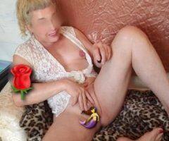West Palm Beach female escort - 5six1-TwoZeroThree-9121-Rosys New #