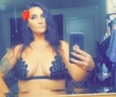 Oklahoma City female escort - Available for both incall and outcall!!!!! .