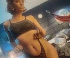Tampa female escort - incall and outcall. have guaranteed fun with a beautiful redhead becca