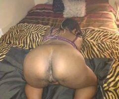 Detroit female escort - love is what i do