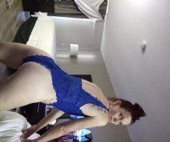 Savannah female escort - 💋💋💋Head game on point!!!💋💋💋