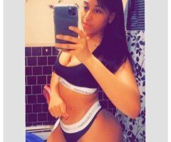 Long Island female escort -        SEXY LATINA ARRIVING 🔥 LOOKING FOR SOME FUN 🥰 NO OUTCALLS 🚫🚫