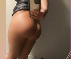 Baltimore female escort - 💦 ✨Cum xXxperience Me ✨ An Amazing Bunny At Your Service ✨ 💦