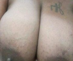 Greensboro female escort - Let me gt that weight off your SHOULDERSl &have u lighter than a FEATHER