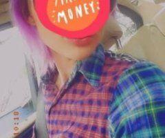 Charleston female escort - 🔥💦XxX [[☆Riley Blake☆]] XxX💦🔥