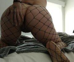 Houston female escort - 💋Contact me Now!💋