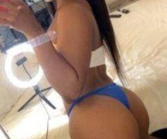 Los Angeles female escort - TIGHT SWEETNESS 😻💦🤪 THROAT GOAT 😝