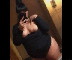 Detroit female escort - 50SS 80HHR TUESDAY SPECIALS NO OUTCALLS......INCALLS ONLY .....THICK YELLOW BBW INDEPENDENT NO JUST HEAD NO BARE AT ALL
