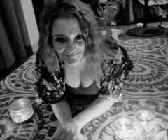 Orlando female escort - ❤️Sexy nikki❤️thick snow ❄️ bunny BEST SLOPPY TOPPY don't miss ou