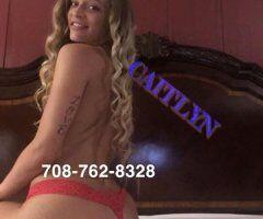 Dallas female escort - DFW 💋