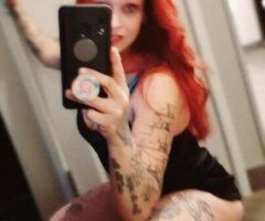 Seattle female escort - car dates or outcalls ,seattle