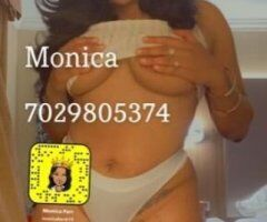 Los Angeles female escort - 😍Last Day Here In LAX😍Thick Caramel Treat 😍Add My Snap😍 I VERIFY😍IM BACK😍