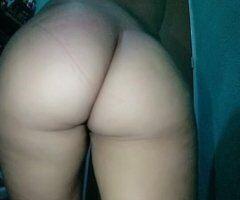 Las Vegas female escort - viernes hot