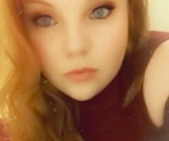 Cleveland female escort - 😍 Gorgeous Big Booty Brunette No Bait & Switch 😍 150 Hour Special Until Midnight ✨