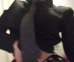 Detroit female escort - Throat Zilla I am the #1 & only HEAD 👴DOCTOR. N UR town!! 💪BeSt ArOuNd. N any TOWN!!!🔥🔥🔥