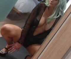 Prescott female escort - Available in Prescott NOW!!