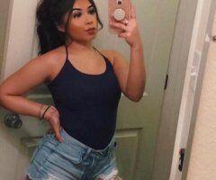 Santa Maria female escort - 💦💦 Sexy Latina Mami 💦💦
