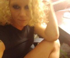 Peoria female escort - NoI'mDoing in call and special outcall309-253-9896