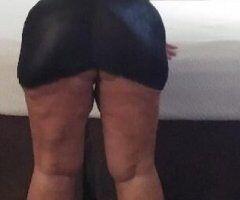 Lafayette female escort - Sexy BBW MILF 💥🔥