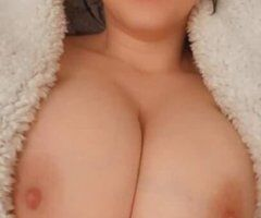 Fargo female escort - SPECIAL QV Available _ CARPLAY and INcall and Outcall