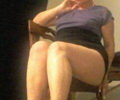 Myrtle Beach female escort - Life's short, eat the cake 🍰
